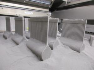 3d printing innozl