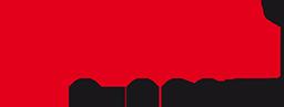 hirtline logo Innogrind
