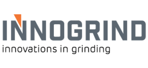 Innogrind