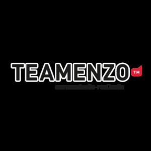 Teamenzo