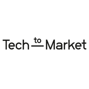 Tech to Market
